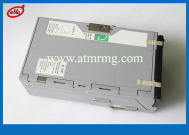 China OKI YA4229-4000G001 Parts Of ATM Machine ID01886 SN048410 Cash Out Cassette factory