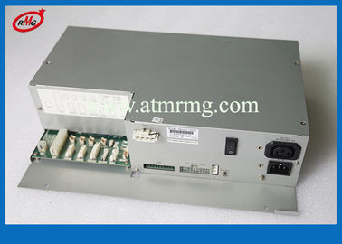 China ID00207 YIHUA 6040W ATM Spare Parts OKI 21SE Power Supply YA4210-4303G001 factory