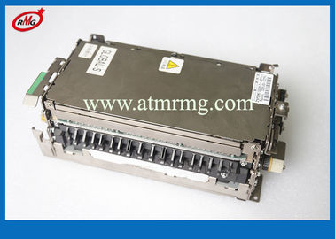 China OKI 21S Money Detector Module ATM Spare Parts YA4237-1001G002 ID01776 factory