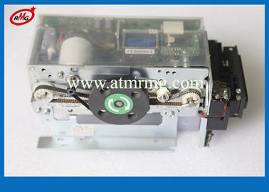 China New / Refurbished ATM Spare Parts OKI 21se 6040W ICT3Q8-3A2999 R-B2100410 Card Reader factory