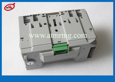 China OKI 21se Reject Cassette ATM Spare Parts YX4238-5000G002 ID1885 Yihua 6040w Cash Cassette factory