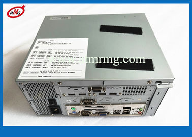China OEM Accepted Wincor ATM Parts Wincor 1750258841 Procash 285 Pc Core 01750258841 factory