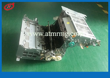 China Durable Diebold ATM Parts 368 49233158000A Assy UPR XPRT Rear 49-233158-000A factory