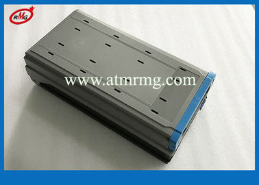 China Solid Material Diebold ATM Parts Opteva 2.0 Cassette 00155842000A 00-155842-000A factory