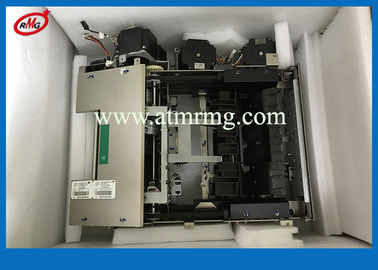 China Original New GRG ATM Parts 9250 Note Feeder Upper CRM9250-NF-001 YT4.029.206 factory
