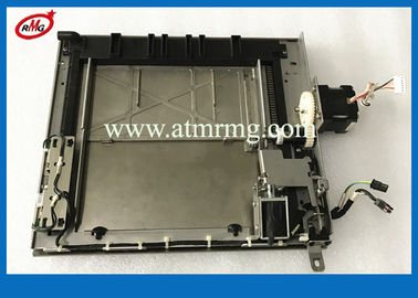 China Refurbished Slot Shutter ATM Components GRG 9250 H68N YT4.029.063 ISO Approval factory