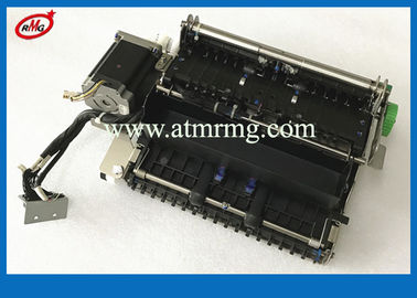China Anti Corresion GRG ATM Parts 9250 Note Feeder Lower CRM9250-NFL-001 YT4.029.064 factory