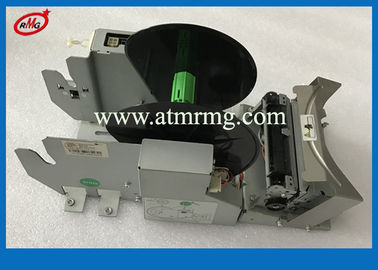 China GRG 9250 H68N Journal Printer Atm Replacement Parts DJP-330 YT2.241.057B5 Durable factory