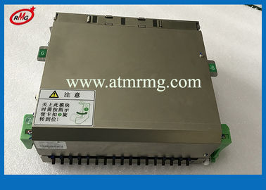 China Note Validator Atm Machine Components GRG 9250 H68N SNV-001 YT4.029.218B1 factory