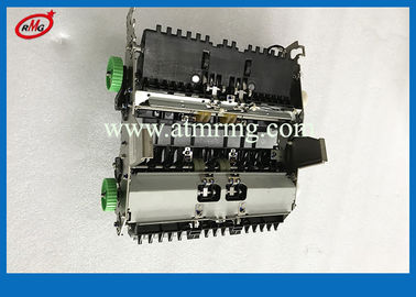 China ISO GRG Atm Machine Parts CRM9250-NFT-001 Note Feeder Transport YT4.029.068 factory