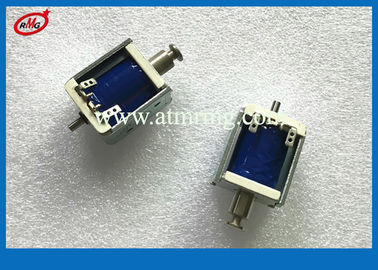 China atm spare parts wincor C4060 solenoid_20x25.5x30 (TUB_SL1) 4849707111 04849707111 factory