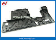 NMD ATM Parts Glory Talaris Banqit NMD100 SPR/SPF Side Plate Left A008680