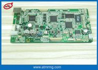 ATM spare parts Wincor PC280 C4060 Cineo 175173205 V2CU Card Reader Control Board
