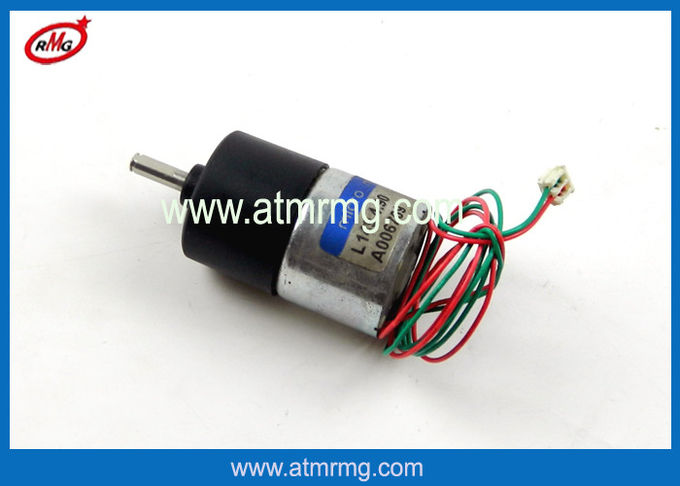 Glory Talaris NMD Cashier Machine Parts NC301 Motor A006709 Parts Of Atm