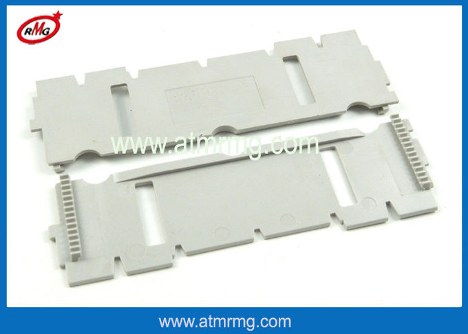 Parts Of Atm Machine , ATM Cassette Parts Glory Talaris NMD NC301 Shutter A007379