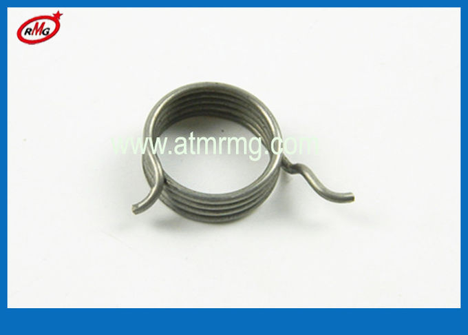 A004763 DelaRue Talaris NMD ATM Parts BCU Right Spring Glory for NMD100 NMD200