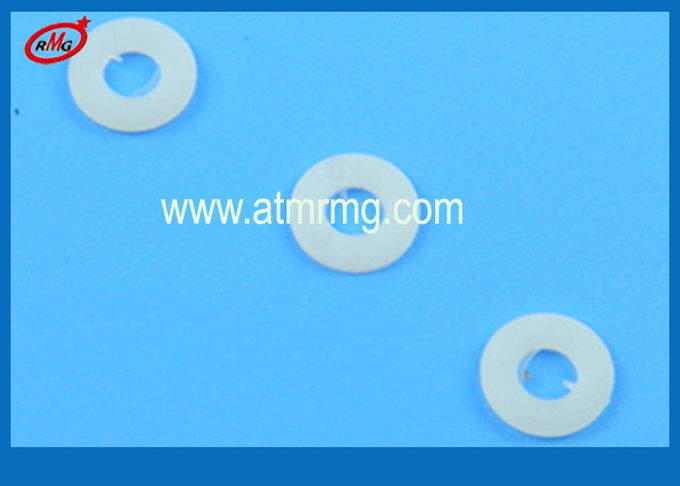 GRG NMD ATM Parts Delarue Talaris Glory ATM BCU Washer Plain Dini25-4.3-RA6.6 6960014