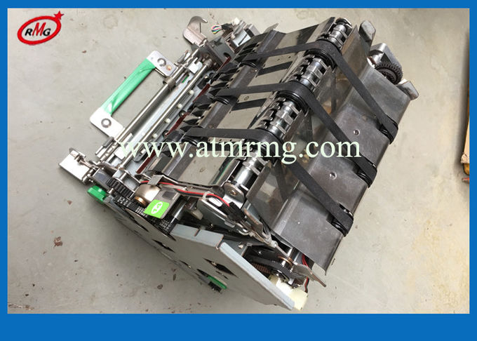 Refurbished ATM Spare Parts NCR 6636 ESCROW KD02167-D312 009-0028043 0090028043