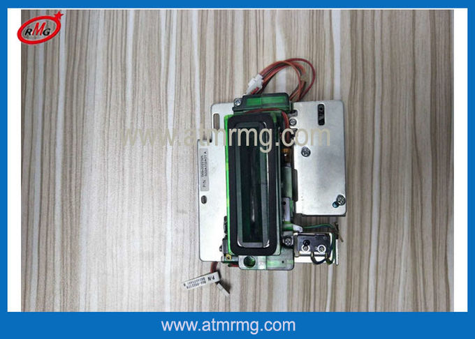 NCR 5887 ATM Machine Card Reader Parts 009-0022325 NCR Card Reader Head 0090022325
