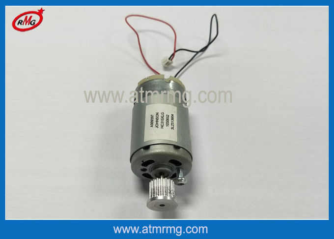 NMD ATM Machine Parts Glory  RV301 Motor A009397 With 6 Months Warranty