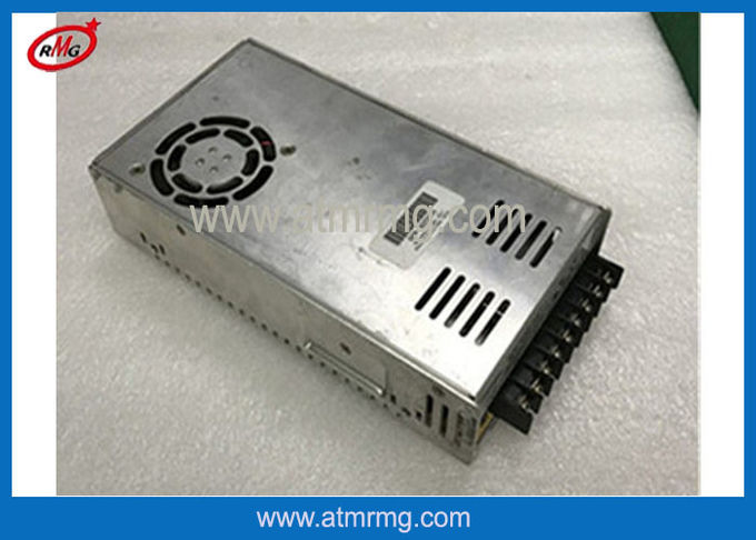 300W 24V NCR ATM Parts Customer Packing With PFC 0090025595 009-0025595