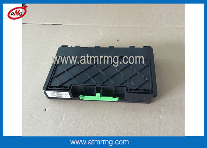 Durable Wincor ATM Parts Nixdorf C4060 Cineo Random CTA2 BOX 01750177996 1750177996