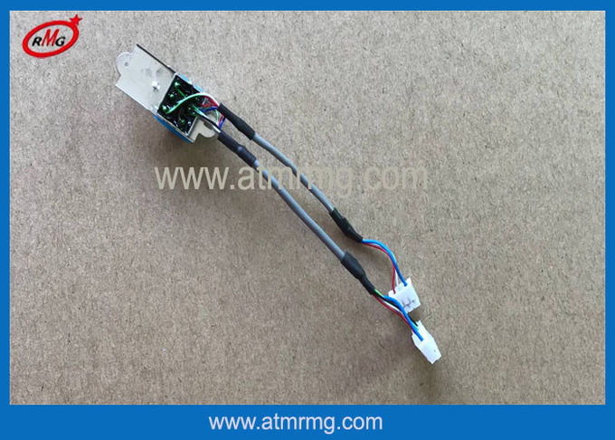 S02A395A01 Atm Machine Internal Parts NMD 3k7 Card Reader Head For Sankyo ICT3K5/7-3R6940