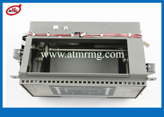 Original Condition GRG Atm Parts 9250 H68N Deposit Shutter DST-006 YT4.120.131RS