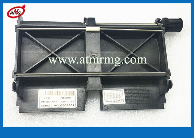 Top Grade NMD ATM Parts NMD 100 Dispenser A021906 NF Outer Frame Assy